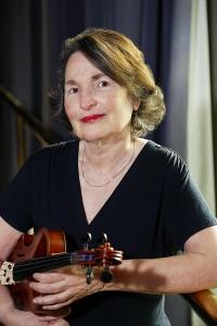 Carol Lieberman