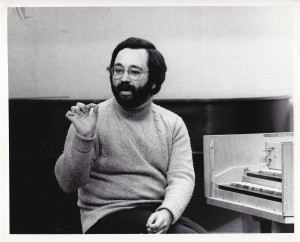 Interlochen 1971